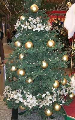 weihnachtsbaum christbaum tannenbaum christkindls weihnachtsseiten. Black Bedroom Furniture Sets. Home Design Ideas