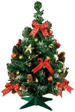 Wo Stand Der Erste Weihnachtsbaum.Christbaum Tannenbaum Weihnachtsbaum Brauchtum Von A Z Ein